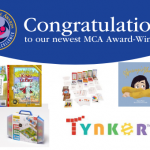 Weekly Roundup: Coding Kits, Toys + More! 9/13 – 9/19