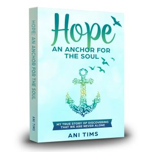 The cover of Hope: An Anchor For The Soul