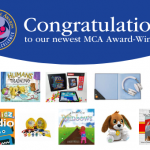Weekly Roundup: Coding Kits, STEAM Games, Children's Books + More!