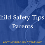7 Child Safety Tips for Parents