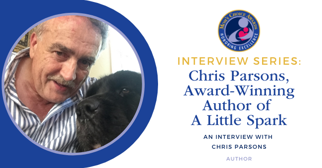 Chris Parsons MCA-Interview-Series-Featured-image