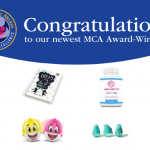 Weekly Roundup: Award-Winning Baby Bottles, Bath Toys, Books + More! 11/29 – 12/5