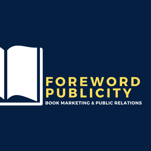 Foreword Publicity Logo.