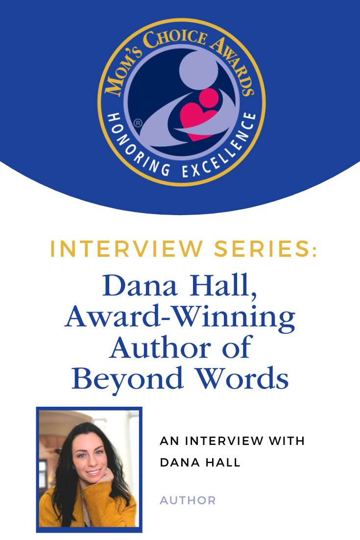 Interview With Dana Hall