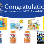 Weekly Roundup: Books for All Ages, a Playset, a Maternity Pillow, Vitamins + More! 3/14 – 3/20