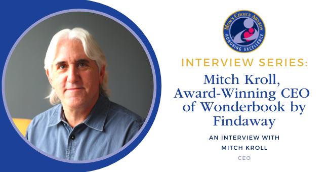 Mitch Kroll MCA-Interview-Series-Featured-image