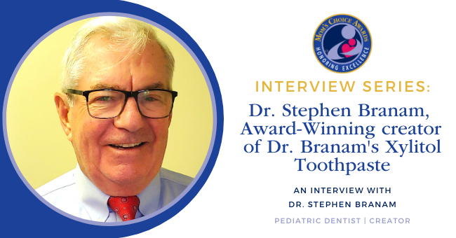 Stephen Branam MCA-Interview-Series-Featured