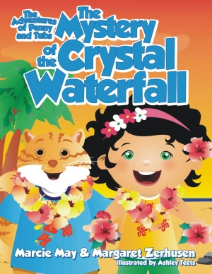 Children's Books to Read During Asian Pacific Islander Heritage Month