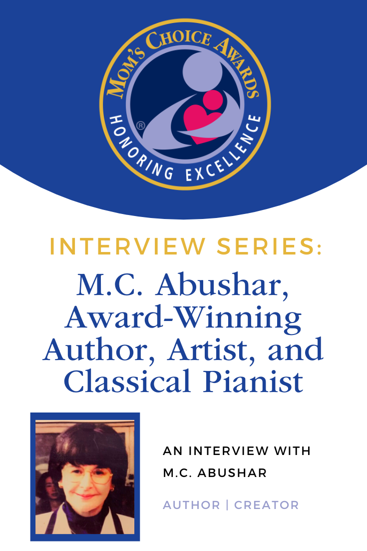 Interview With M.C. Abushar