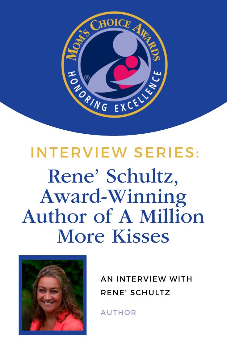 Interview With Rene' Schultz