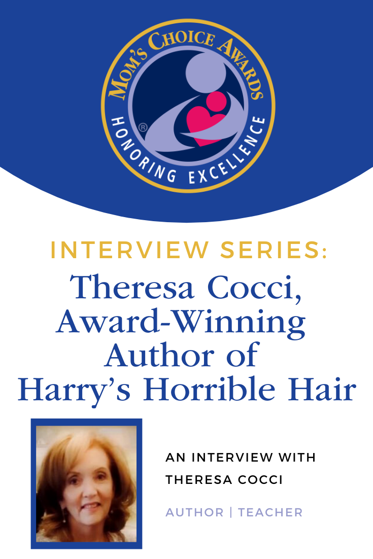 Interview With Lydia Cohn