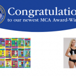 Weekly roundup: Award-Winning book series and product for new mommies!! 7/11 – 7/17