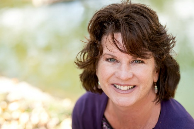 "Julie Igel, Author of the MCA Award-Winning Book, ""My Socks"""