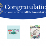 Weekly roundup: Award-Winning Kid's Products, Supplements, Children's Books + More!!! 08/08 – 08/14