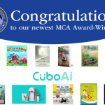 Weekly roundup: Award-Winning Children's Books, Home Products, Baby Products + More!! 08/15 – 08/28
