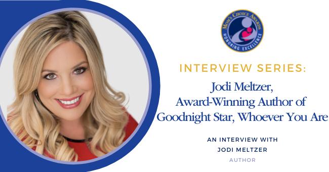 Jodi Meltzer Featured