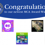 Weekly roundup: Award-Winning Educational Toys, Kids' Streaming Services, Inspirational Books + More!! 10/03 – 10/09